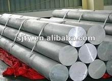 cheap supply carbon round bar