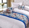 New Fashion Bed Sheet/Quilt Cover/Bed Spread/ Bed Skirt