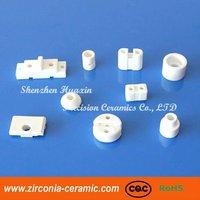 Electronic alumina al2o3 industrial ceramic
