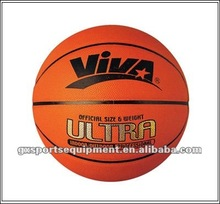 7# official Pvc Basketball