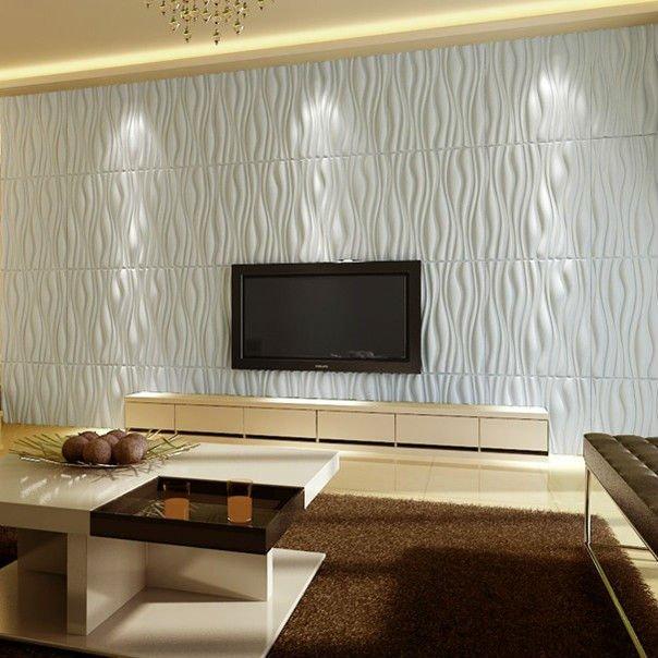 pannelli di polistirolo-Carte da parati/rivestimento della parete-Id prodotto:577648768-italian ...