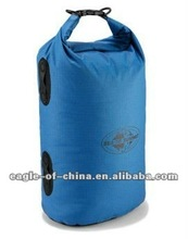 2012 hot sale 10L waterproof diving dry bag