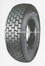 Super Sonic Truck Tyre 12R22.5 16PR F678