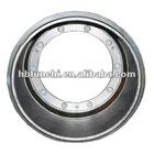 Brake drum 10 Hole Rear 346 423 00 01