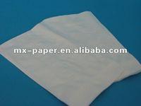 38*42cm,1/8 fold ,2ply ,13-16gsm paper napkins for christmas,restaurant napkins,serviettes tissue paper napkins