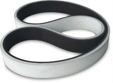 elastic rubber belt