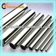 sa-179 heat exchanger tubes