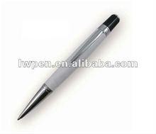 metal liquid ink pen for student