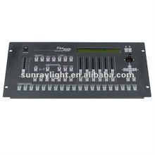 Pilot 2000 DMX512 stage light Controller