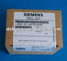 Siemens PLC 6ES7 223-1PH22-0XA0 S7 CPU PLC