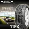 Neumático 6.50x16