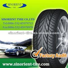 price triangle tyre