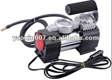 Tire inflator of air FY-001C