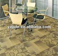 Eco-friendly PVC indoor carpet