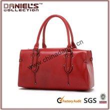 guangzhou bag handbags fashion