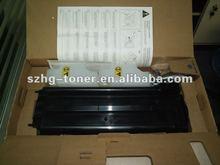 Black toner cartridge compatible for Kyocera Mita TK-679