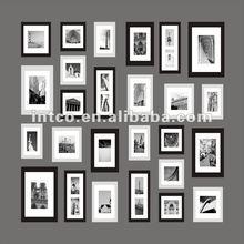 Modern Photo Frames for decoration