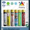 high grade building ms decoration sealant/adhesive
