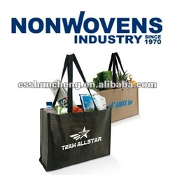 beautiful non woven shopping bag,best non woven shopping bag,color non woven shopping bag