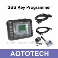Whole SBB key programmer professional supplier