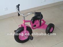 hot sell baby tricycle 2012