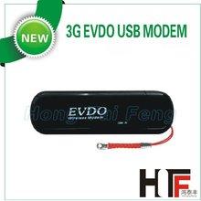 Cheap OEM Wireless EVDO CDMA 3G Data Card