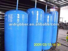 Qingdao ARD boat fender,polyurethane floating fender,EVA foam filled fender manufacturer in China