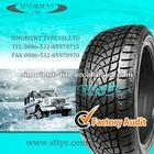 recap truck tires