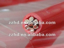 Copper Single Core copper wire 22awg Housing Electrical Cable Wire