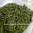 Stevia Leaf Extract/Steviol Glycosides