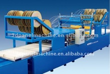 Beijing 3D panel production line