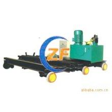 Kiln operating equipments,Ferry car