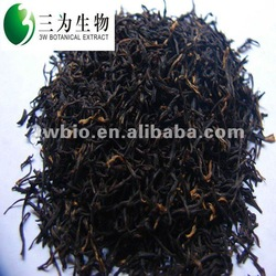 100%Natural,Black Tea Extract,30%,60% Polyphenols
