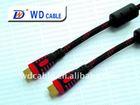 HDMI Extension Cord HDMI Cable 5m Copper Cable mini hdmi to rca cable