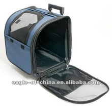 2012 new style pet trolley