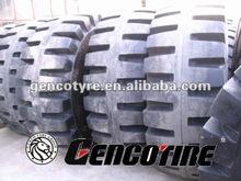 Wheel loader tire,Mining tire,radial OTR tyres L5