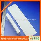 High strength wear resistance high alumina ceramic blocks