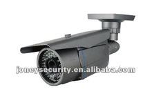 HD SDI Zoom camera waterproof 2 megapixels