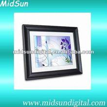 Digital Photo Frame 1.1 1.5 2.4 3.5 7 8 10 12 15 inch