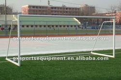 soccer goal,football goal/iron goal/standard goal