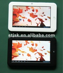 NEW!!!!!!!!!!! ALLWINNER A13 TABLET