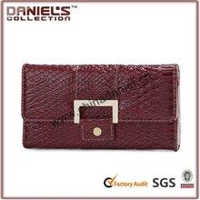 Newest!! wallets,buy wallet,snake skin + paypal