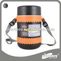 Comida jar/lancheira/alimentos caixa s89180