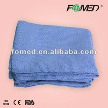 Absorbent Reusable Towel