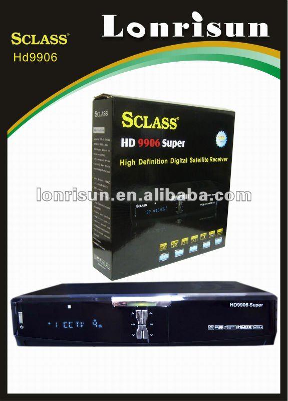 free_to_air_receiver_hd_satellite_receiver.jpg