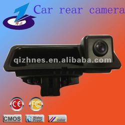 hd 12v BMW 5 3 rear camera