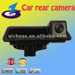 color night vision hd 12v BMW 5 3 car reverse camera