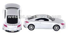2012 popular car usb mp3 music player