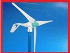 200W mini marine water wind power generator