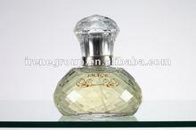 Dubai attar perfume bottle in 2012